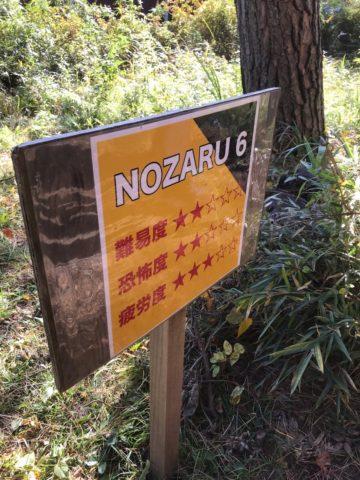 NOZARU6