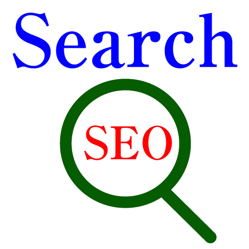 search_seo