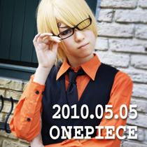 ONEPIECE0505